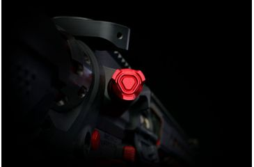 15-Strike Industries Strike Forward Lightweight Low Profile Assist