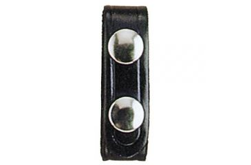 Strong Leather Company Belt Keeper 3/4inch Pkg 4 P-bk - A535000130
