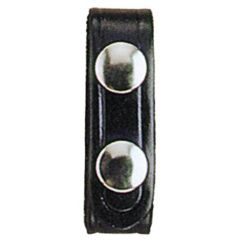Strong Leather Company Belt Keeper 3/4inch Pkg 4 P-bkp - A535000133