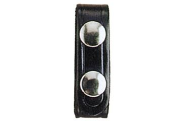 Strong Leather Company Belt Keeper 3/4inch Pkg 4 W-tb - A535000350