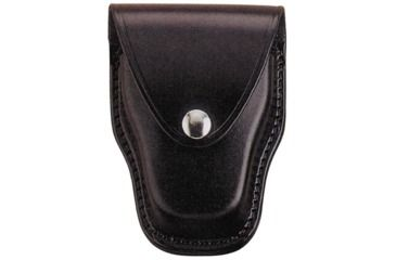 Strong Leather Company Cuff Case Chn Sty Vel Wcnv - A505000377