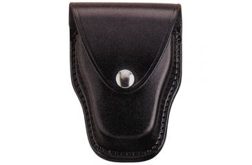Strong Leather Company Cuff Case Dp Chn Sty P-bk - A505000130