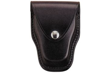 Strong Leather Company Cuff Case Dp Chn Sty P-bkp - A505000133