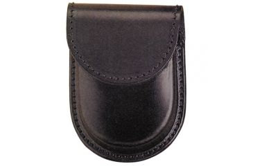 Strong Leather Company Cuff Case P-tb - A501000150