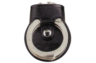 Strong Leather Company Cuff Holder Qr Duty P-tb - A504000150