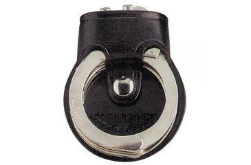 Strong Leather Company Cuff Holder Qr Duty W-bb - A504000320