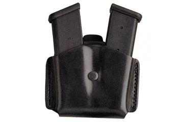 Strong Leather Company Db Mag Pch Ot Sr 9mm P-cb - A518110180