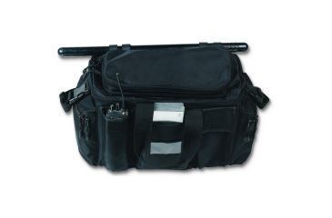Strong Leather Company Deluxe Gear Bag-plain - 90700-0002