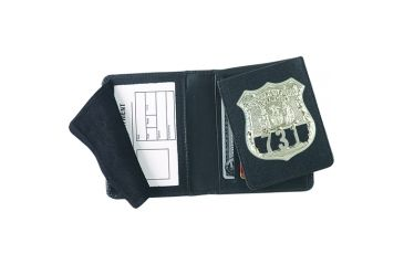 Strong Leather Company Dy Badge Cs Flip-out 81 - 75300-0812