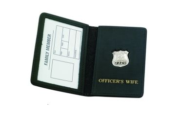 Strong Leather Company Family Member Case 268 - 70600-2682