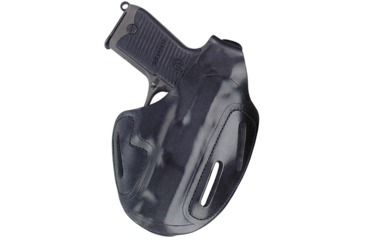 Strong Leather Company Fc 3s Holster Rug 94dao Uwrtb - H300487350