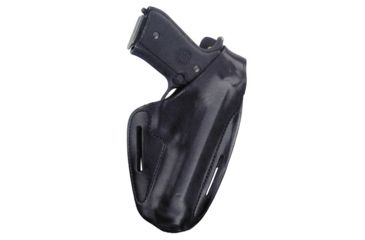 Strong Leather Company Pancake 3s H Glk 29,30 Uprtb - H306517150