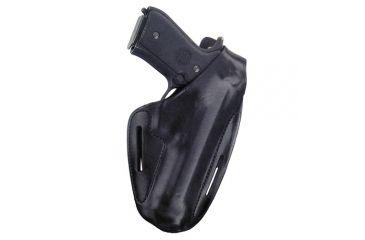 Strong Leather Company Pancake 3s S&w 4513 Tsw Uprtbk - H306306160