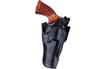 Strong Leather Company Pk Def Js Lr H Sw K-4inch Lwlcb - H052009880