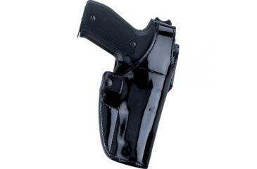 Strong Leather Company Pk Js Lr H Hk Usp 45c Lplbn - H080547610