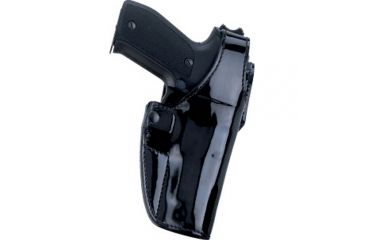 Strong Leather Company Pk Js Lr H Sw K-4inch Lprbnp - H080009513