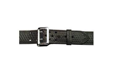 Strong Leather Company Sb Fl 2r Bt 26 Lw-bn - B700026710