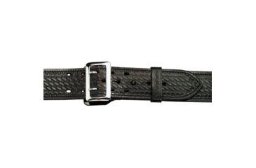 Strong Leather Company Sb Fl 2r Bt 32 Lp-bbp - B700032523
