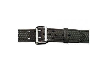Strong Leather Company Sb Fl 2r Bt 40 Lp-bn - B700040510