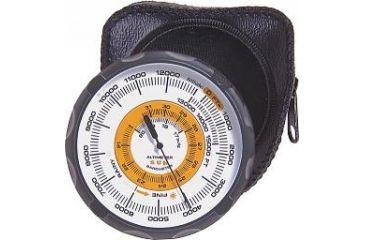 Sun Company Altimeter 202 Weather Indicator 815886