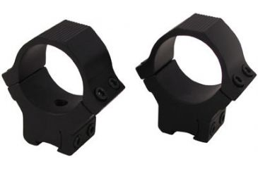 Sun Optics Binocular Accessories SM5035