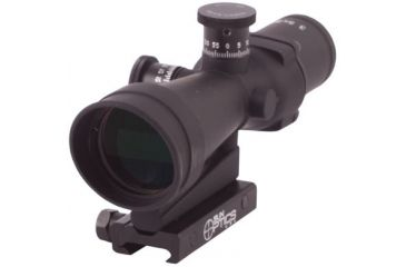 Sun Optics Riflescopes CS23TR3540