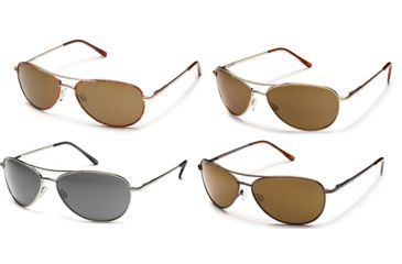 2c2579197080f Sun Cloud Sunglasses Patrol Sunglasses