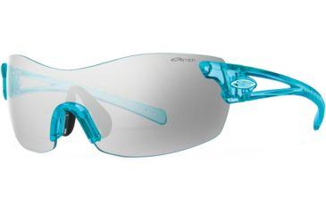9f1ca65f2b Suncloud Polarized Optics Asana Pivlock Sunglasses-Crystal Opal-Platinum