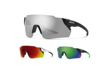 292ef2a6825 Smith Optics Attack Max Sunglasses - Men s
