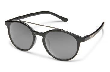 fb3c4c4d9a Suncloud Polarized Optics Belmont Sunglasses
