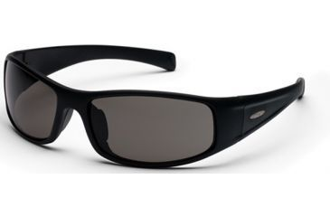 4120e755ff Suncloud Cookie Sunglasses Canada