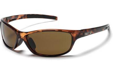 166b695585 Suncloud Surge Sun Glasses with Polarized Polycarbonate Lenses ...