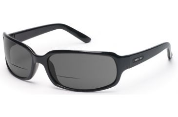 aeff90d83a7 Suncloud Uptown Reader Sunglasses with Polarized Lenses