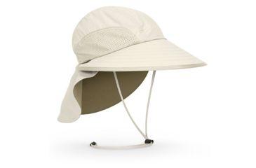 4ef07317df9 Sunday Afternoons Sport Hat-Cream-Medium