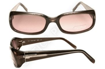 Calvin Klein Sunglasses 656S-015