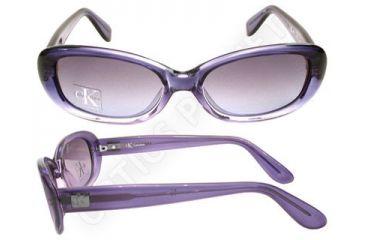 cK Sunglasses 4011