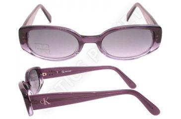 cK Sunglasses 4022
