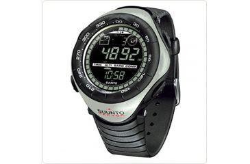 Suunto Vector Watch w/ Electronic Compass & Altimeter