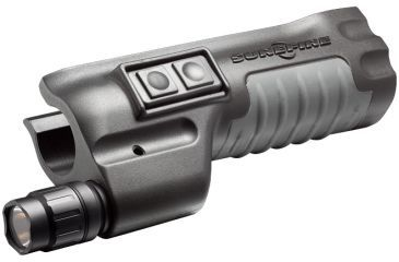 SureFire Benelli M1 / M2 Shotgun 3V LED Forend WeaponLight