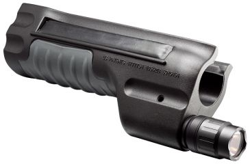 SureFire 317LM Shotgun 3V LED Forend WeaponLight