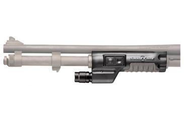 Mossberg 500 / 590 Shotgun 3V LED Forend Weapon Light