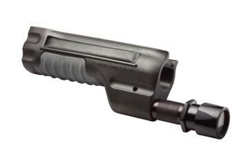SureFire 636FA  Winchester Defender Long Forend Weaponlight w/ Momentary and Constant-On Switching