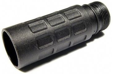 Surefire Battery Adapter AN14-BK