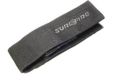 SureFire V20 Flashlight Fixed Loop Holster for Sure Fire Lights 6P, A2, D2, E2D, G2, L4