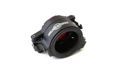7-SureFire FM70 Filter Assembly for 1.125in. or 1in. Bezels