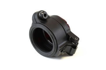 8-SureFire FM70 Filter Assembly for 1.125in. or 1in. Bezels