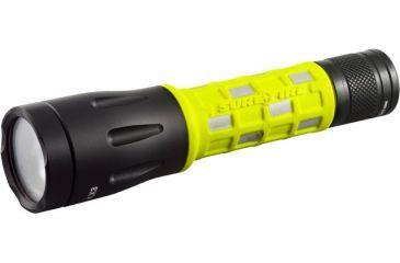 Surefire G2D Fire Rescue LED Flashlight