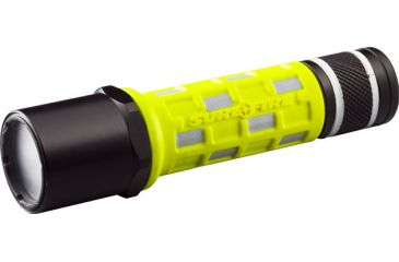Surefire G2L Fire Rescue LED Flashlight