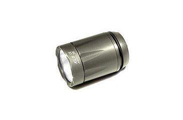 SureFire KL5 Premium 5W 65 Lumens LED Conversion OD Olive Drab Hard