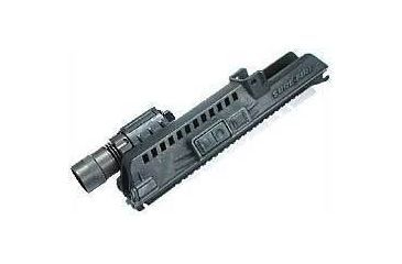 SureFire M570A Tactical Dedicated Forend A Series 1.62'' Bezel Weaponlight for HK G36K Carbine